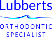Lubberts Orthodontic Specialist